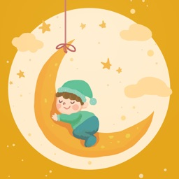 Songs to Sleep Well - Nursery rhymes