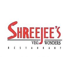 Shreejees Restaurant