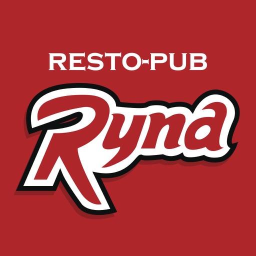 Resto Pub Ryna