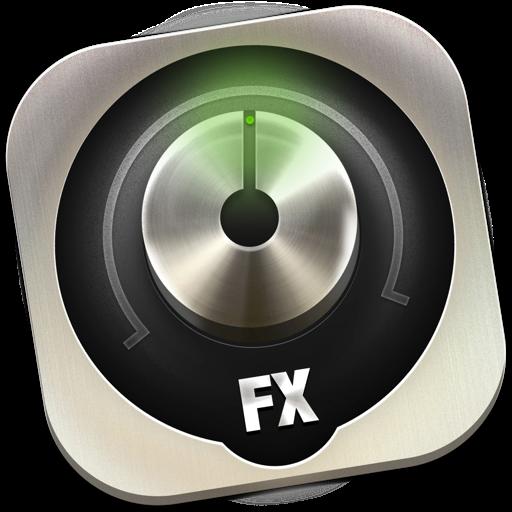 Mix Base - Pro Studio Plus