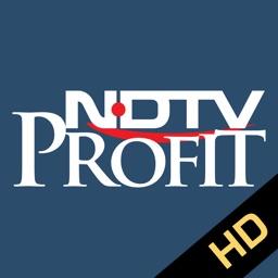 NDTV Profit HD