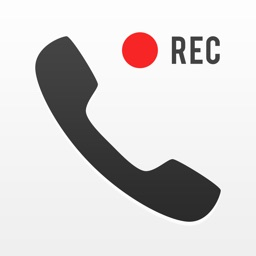 Call Recorder for iPhone Free: Record Phone Calls