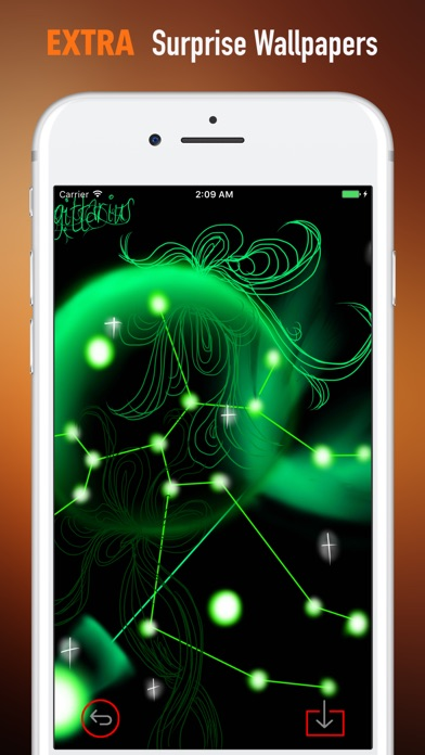Sagittarius Wallpapers Hd Quotes And Art Pictures App Mobile