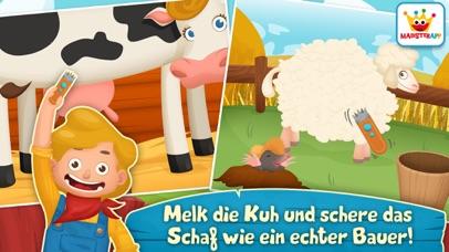 Tier Spiele Für Kinder