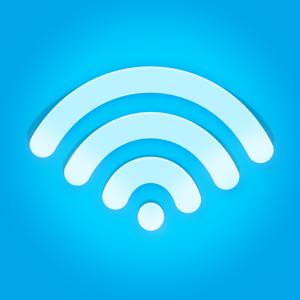 WI-FI-Share Wifi Password app