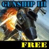 Gunship III - Combat Flight Simulator - FREE - iPhoneアプリ