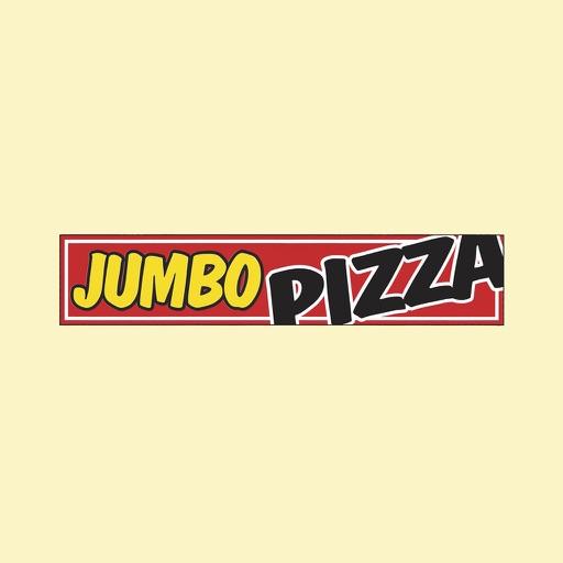 Jumbo Pizza Wesseling 2