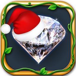 Diamond Mania Christmas