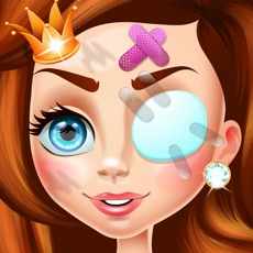 Activities of Princess Rescue Mania Games
