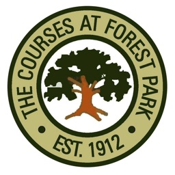 The Courses at Forest Park Tee Times