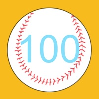 Codes for Home Run Ball Hack