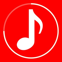 Music Cloud Player - Unlimited Mp3 and Free Songs