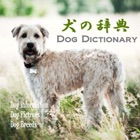 犬の百科辞典 icon
