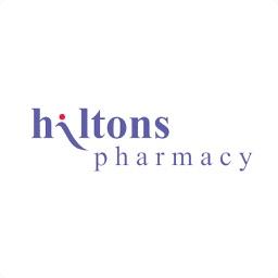 Hiltons Pharmacy