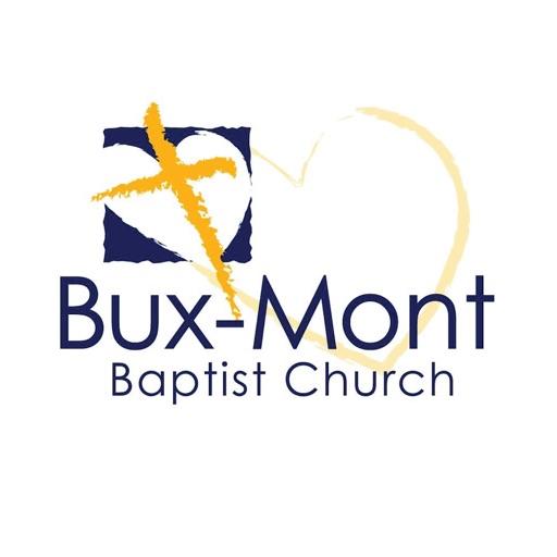 Bux-Mont Baptist Church