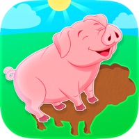 Codes for Baby Puzzles. Farm Animals Hack