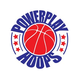 PowerPlay Hoops