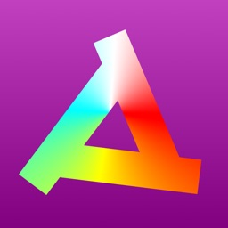 Artif - Art Filters for Photos and Videos