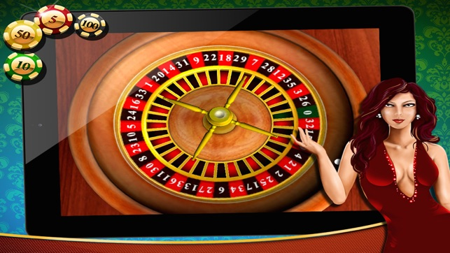 best casino games on app store
