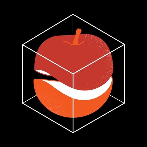 PCTY Tech Con icon