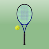 ProTracker Tennis.