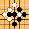 五子棋打谱软件(无广告)
