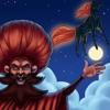 公主的魔法 -- 扫荡魔法森林