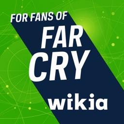 Fandom Community for: Far Cry