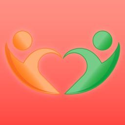 NRISingles - #1 for NRI Matchmaking & Love