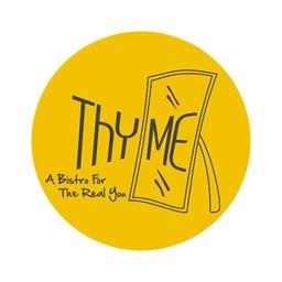 Thyme Order Online