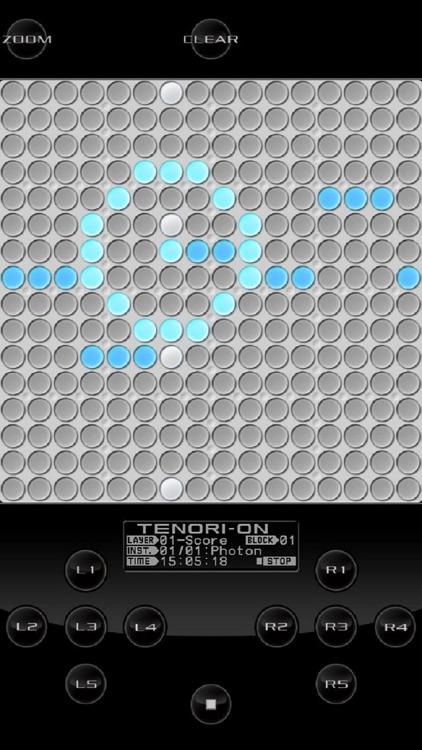 TNR-i - US screenshot-0