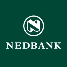 Nedbank Incentives 2017