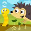 BioMio - Mi primer juego de biología
