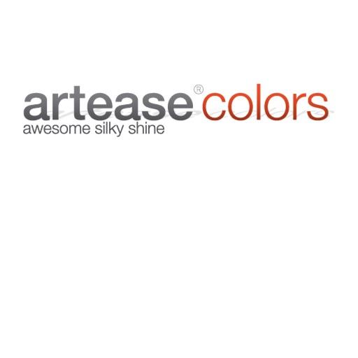 arteasecolors