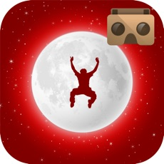 Activities of VR Sky Jumping Dance for VR Cardboard