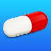 Remédios e Bulas