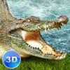 Furious Crocodile Simulator 3D