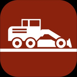 Grader Inspection App