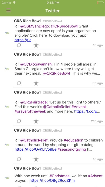CRS Rice Bowl screenshot-4