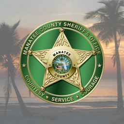 Manatee County Sheriff's Office