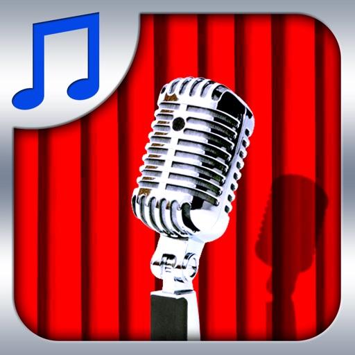 CenterStage - Custom Soundboard