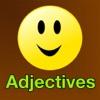 easyLearn Adjectives in English Grammar