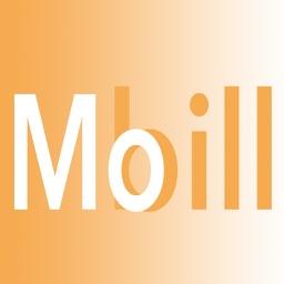 Mobill - mobile app for Bill.com