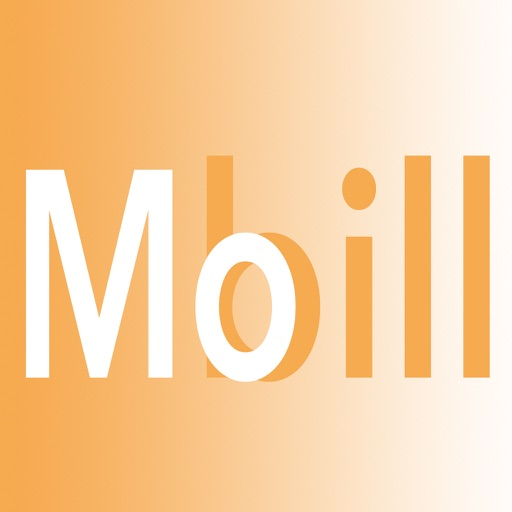 Mobill - mobile app for Bill.com