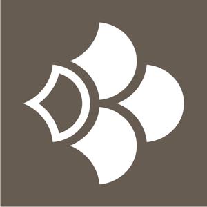 SpotSafe app