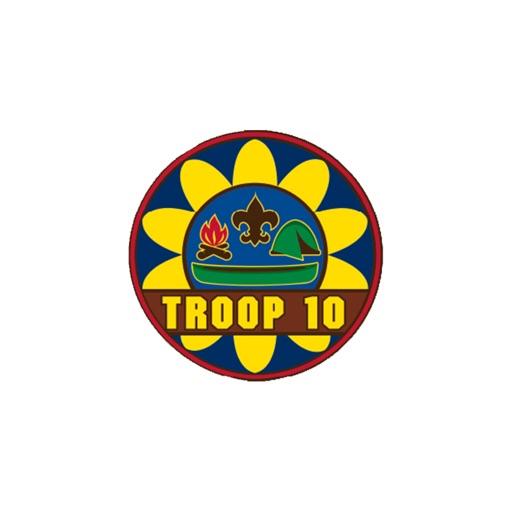 Troop 10