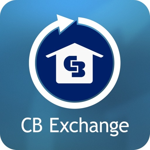 CB Exchange by Coldwell Banker Real Estate LLC