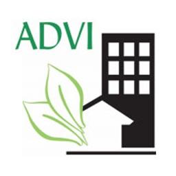 ADVI Services