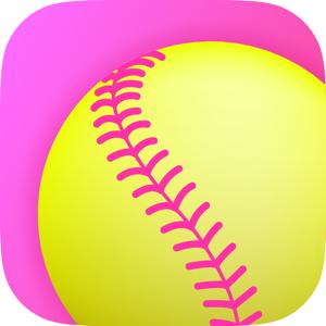 MyPackagedDeal app