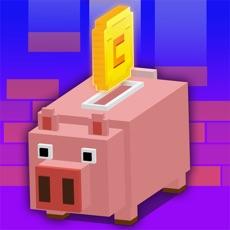 Activities of Piggy Banks!